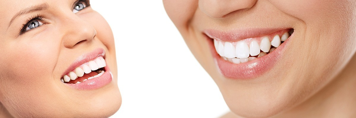 San Clemente Cosmetic Dentist